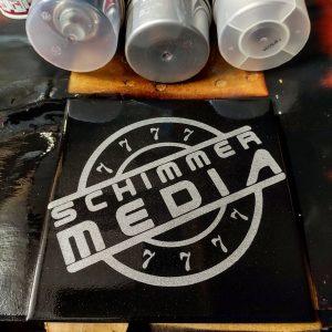SchimmerMedia_Silber