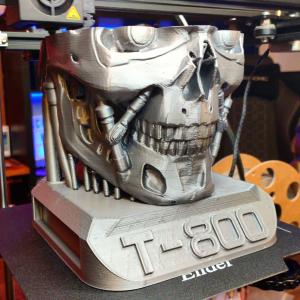 Filament 3D-Druck