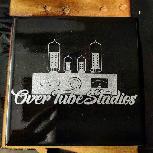 Over_Tube_Studios