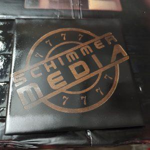 SchimmerMedia_Bronze