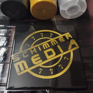 SchimmerMedia_Gold